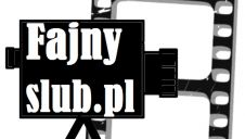 Fajnyslub.pl - Fotograf ślubny  -  Olsztyn  -  warmińsko-mazurskie