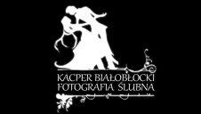 Fotografia ślubna KBFoto  -  Białystok  -  podlaskie