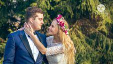 Fotoreportaż ślubny / Videofilmowanie  -  Busko-Zdrój  -  świętokrzyskie