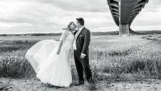Fotograf Ślubny  -  Nowe  -  kujawsko-pomorskie