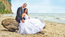 Profesjonalna fotografia ślubna - walczuk.com.pl  -  Gdynia  -  pomorskie