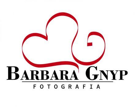 Fotografia ślubna Lublin, Niemce, Lubartów www.barbaragnyp.pl - Niemce - lubelskie