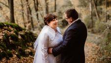 Fotograf ślubny , fotparafia rodzinna i okolicznosciowa  -  Olsztyn  -  warmińsko-mazurskie