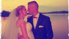 Fotograf na wesele i inne imprezy  -  Suwałki  -  podlaskie
