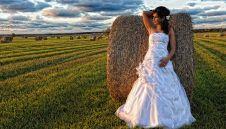 Fotografia ślubna, okazjonalna, reklamowa  -  Kamień Pomorski  -  zachodniopomorskie