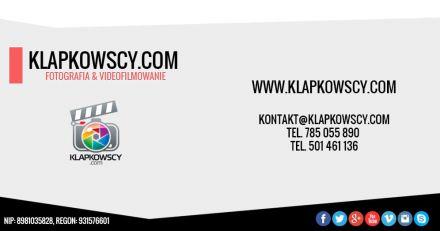 Fotograf Ślubny Wrocław - www.klapkowscy.com - Wrocław - dolnośląskie