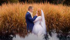 Wasz fotograf na wesele!  -  Chojnów  -  dolnośląskie