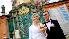 Fotografia ślubna i rodzinna  -  Mrągowo  -  warmińsko-mazurskie