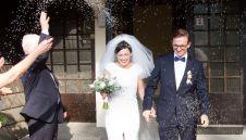 Fotografia ślubna śląskie  -  Bytom  -  śląskie
