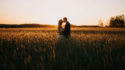 Fotograf ślubny-Reportaż ślubny bez reżyserowania. - Giżycko - warmińsko-mazurskie